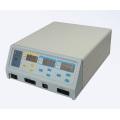Unidad electroquirúrgica de alta frecuencia de corte submarino