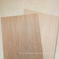 World Best Selling Products Rotary Cut oak Veneer