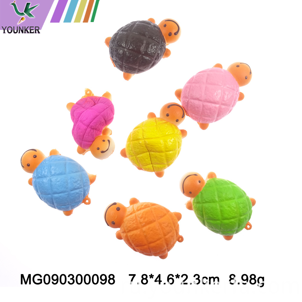 Cute Squishy Toys Mg090300098 02