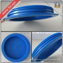 2016 Plastic PE Gas Pipe Threaded Insert (YZF-H94)