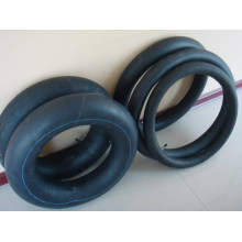Rubber Motorcycle Tube  (460-17)
