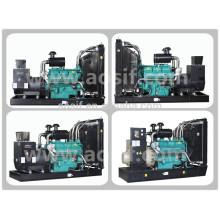 china wholesale!!Aosif AC made in china generator Electric, diesel generator 520kw genset
