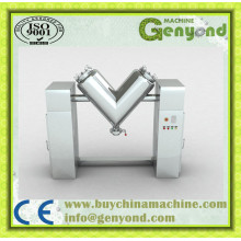 Popular V Type Mixing Machine for Sale