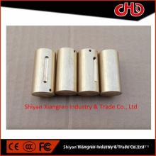 Высококачественный дизельный двигатель L10 M11 ISM QSM кулачковый ролик-штифт 3335342