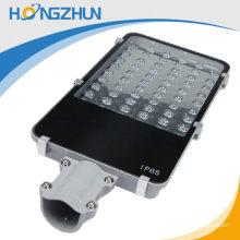 45mil chip LED 12v Dc Solar Street Light China supplier