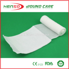 HENSO Medical First Aid Dressing
