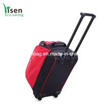 Fashion Leisure Trolley Bag (YSTROB00-70334)