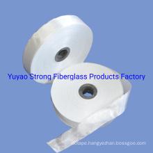 Fiberglass Tape 0.15mm Thickness