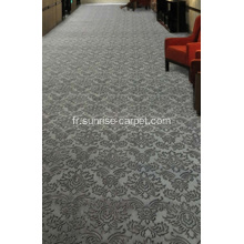 Embossage mural / mur / impression Tapis