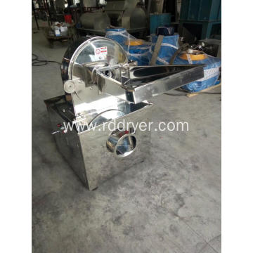 Hydraulic thread grinder tire grinding machinery