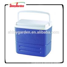 17L hochwertige tragbare Kühlbox