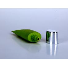 Conteneur de Tube cosmétiques de couleur