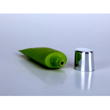 Color Cosmetic Tube Container