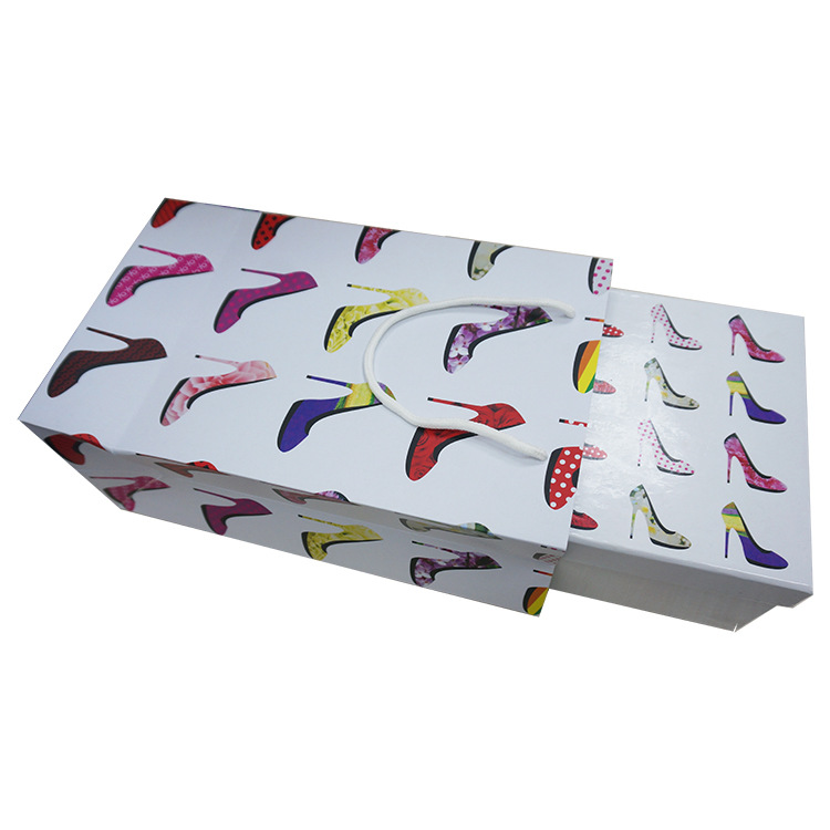 shoe_paper_box_zenghui_paper-package_company_13 (5)