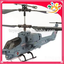 Syma S108G 3.5 CH GYRO Ferngesteuerter RC Hubschrauber INFRAROT DREI GYRO RC HELICOPTER