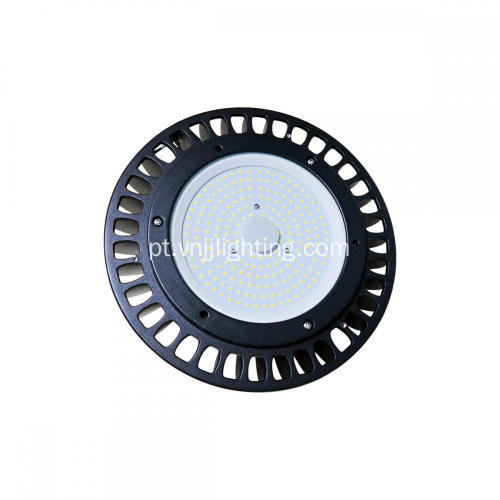 UFO LED High Bay Light economizador de energia