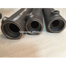 Yida Grouting Sleeve Rebar Splice