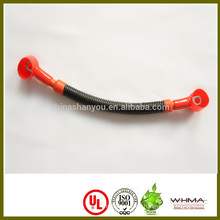 Clean energy battery automotive wire harness