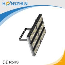 El mejor precio para 180w llevó la luz del túnel CE ROHS China manufaturer