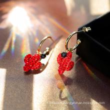Fashion charm earring for women ,Wholesale Style Jewelry Earring