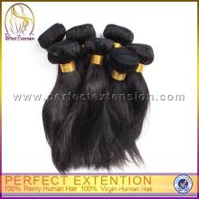 Импорт дешевых товаров человека перуанских натуральные волосы 100% из Китая