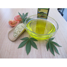 Sementes de cânhamo podem reduzir os sintomas da menopausa