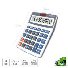 calculateur de fiabilité électronique avec ordinateur de bureau
