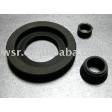 Custom Compression Molded Rubber Accessory