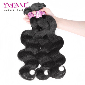 Heiß! ! ! Fabrik-Großhandelspreiswertes Jungfrau-indisches Haar