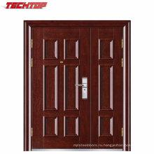 ТПС-128см и на горячей продажи окна решетки дверь Индийский дизайн дома