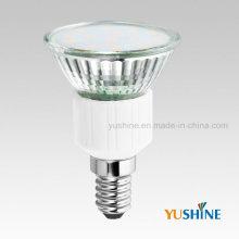 LED Light JDR 4W E14