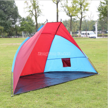 Wholesale Outdoor Spring Camping Tents, Can Be Customized Branded