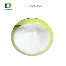 China Manufacturer For Food Grade NF13 Myoinositol Inositol