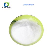 Fabricante de China para o inositol do mioinositol do produto comestível NF13