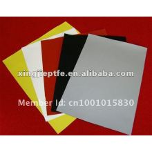 (0.25mm Thick)High temperature and insulation resistance Silicone Rubber Coated Fiberglass Cloth/Fabric