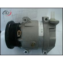 5V16 12V Electric AC Compressor for Chevrolet Impala, Lumina, Monte