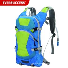 Пользовательские Велоспорт гидратации рюкзак с 2L воды мочевого пузыря Гидратация обновления рюкзак (ESV380 )