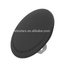 High Power AC1300 Dualband Wireless Smart Wifi Router, Feature Ein Hardware WPS Button CE / FCC / Alle zertifiziert