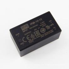 Original Genuine MEANWELL IRM-10-3.3 10W 3.3V ac dc meanwell power supply