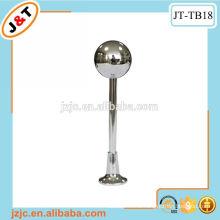 adjustable magnetic curtain hook, curtain pin hook