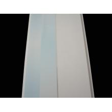 (AZ-05) Wand-PVC-Streifen-Verkleidung