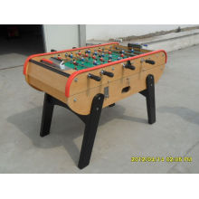 Coin Operated Soccer Table (HM-S60-001A)