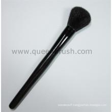 Humanized Design Black Hot Sale Powder Brush