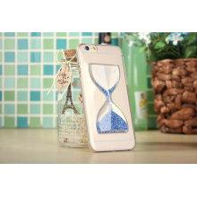 Новое Прибытие Шику зыбучие пески Звезда Чехол для iPhone 6S плюс