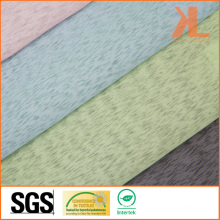 Polyester Wide Width Inherently Fire Retardant Fireproof Voile