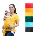 baby sling Amazon selling baby wrap carrier