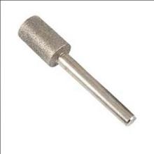 Punta de pulido del cilindro y cabezal de pulido (GM-GT221)