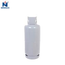 20kg hochwertige leere große große LPG Gasflasche