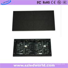 Módulo de Display LED de Alta Resolução HD P4