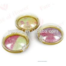Yiwu wholesale baking powder brands baking powder price
